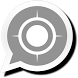 GPS To Telegram Locator (FREE) by NUDGE ME