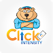 Click Intensity by ClickIntensity (HK) LTD