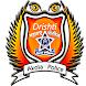 Drishti Akola Police by Solapur City Police