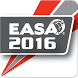 EASA 2016 Convention by QuickMobile