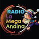 Radio Mega Andina