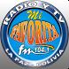Radio Mi Favorita - La Paz by Servicios Profesionales Bolivia - Rodrigo MallquiP