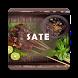 Resep Sate Nusantara