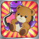 Prize Go! by Toy Games