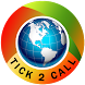 Tick2Call by Beetell Technologies
