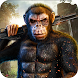 Apes Revenge by Toucan Games 3D