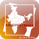 English News India Live Papers by Track the Bird