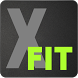 xFit7 by Maria Bachbauer