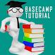 Basecamp Tutorial by WNB Studio