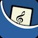 PockeTab: Guitar Tab Creator by Mike Riesenberg