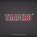 Traders · epaper by United Kiosk AG