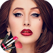 Face makeup Pro