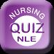 Nursing Quiz NLE