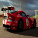 New forza Horizon guide by memokress