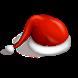 Christmas recipes by Ribtek Phone