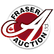 Fraser Auction Live by NextLot, Inc.