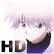 Hunter X Wallpapers - HD by ben98.