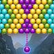 Dragon Bubble Blitz by Free Bubble Shooter Games