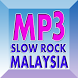 Slow Rock Malaysia mp3 by kim ha song Apps