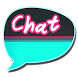 Teen Chat Room by Chat Messenger