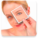 Get Rid of Dark Circles Under Eyes Fast Naturally by App4Life dev
