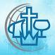 Sylvania Community Church by Apollo Apps LLC