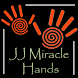 JJ Miracle Hands by LA Live Apps