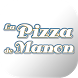 La Pizza De Manon by AppsVision