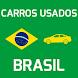 Carros Usados Brasil by xyzApps