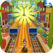Super Subway Surf Hours by Mobi Tex