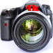 best selfie camera hd flash by devxdro
