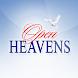 Open Heavens 2017 by iOpenHeavens