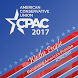 CPAC 2016 by CrowdCompass by Cvent