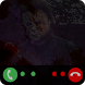 Fake Call From : Michael Myers by Carlos Dma Ltd