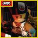 New Lego Star Wars Guide by DikawareAPP