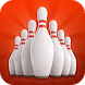 Bowling 3D Extreme by EivaaGames
