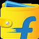 Flipkart Seller Hub by Flipkart