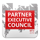Partner Executive Council by Guidebook Inc