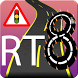 RTO Driving Licence Test by Hayan Apps