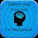Aumentar Inteligencia Cerebral y Emocional by blacksmith