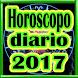 Horóscopo diario 2017 by Horóscopo Personal