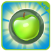 Fruit Space journey by ISRUS APP