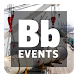 Breakbulk Events 2016/17 by ITE Group
