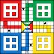 Ludo King Tips by Guide For Help