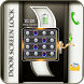 Door pattern Screen Lock by Maxijan apps