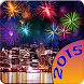 New Year HD Live Wallpaper by Fundoo apps centre