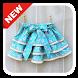 300+ New Skirt Design Ideas 2017
