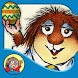 Happy Easter, Little Critter by Oceanhouse Media, Inc.