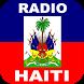 Radio Haiti Todos by Apps Imprescindibles
