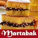 Resep Martabak Manis by Ucifapp